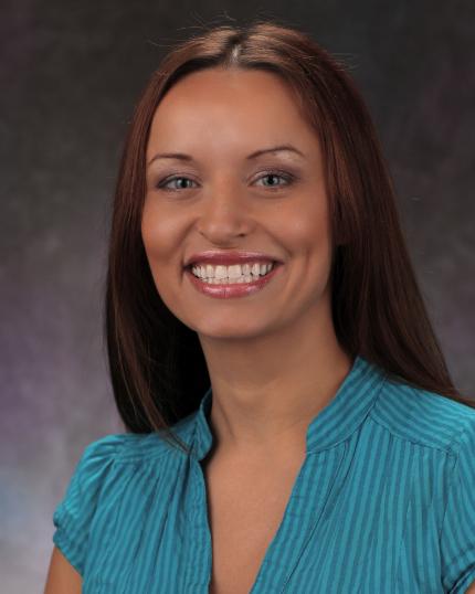 Alexandra Bujor - Modern Women's Care
